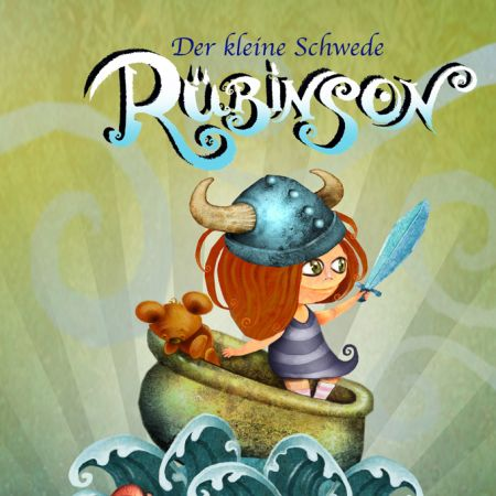 files/holger_much/galerie/Bild-19-Ruebinsion-Cover.jpg