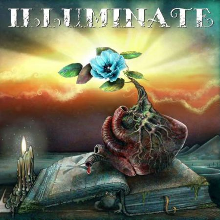 files/holger_much/galerie/Bild-1-Illuminate%20Cover%201.jpg